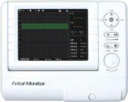 Contec Fetal Monitor