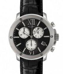 GS02837-04 Men's Watch