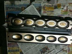 Soap Mould for Santokev Soap Stamper