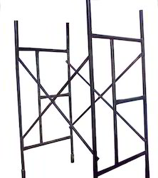 H Frames