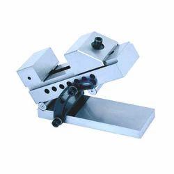 Tool Maker Sine Vice (Eco Model)