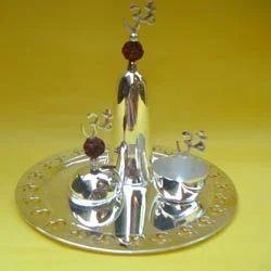 Diwali Gift  ( CGAS01 )