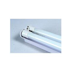 Fluorescent Lighting Fixture Manufacturers Suppliers