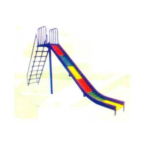 Roller Slide