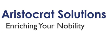 Aristocrat IT Solutions