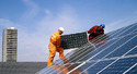 Commercial Solar Power Solutions