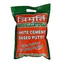 White Cement Packaging Bag