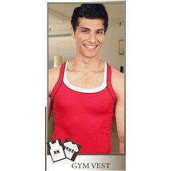 Innerwear Mens Vest