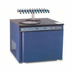 Floor Model Freeze Dryers