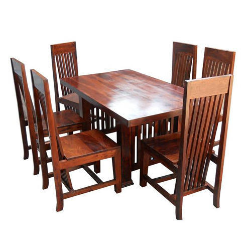 Restaurant Dining Table Hotel Dining Table Latest Price