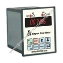 Six Digits Ampere Hour Meter