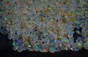 Ethiopian Welo Opal Cut Stone