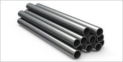 Inconel 600 Welded/ERW Pipe