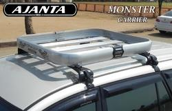 AJANTA ROOF RACK