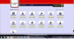 Multi Sim Recharge API