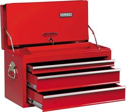 Kennedy Professional Tool Chest