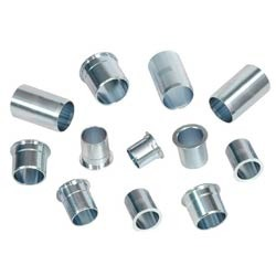 Precision Turning Component