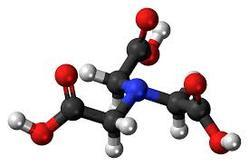 NTA Nitrilotriacetic Acid