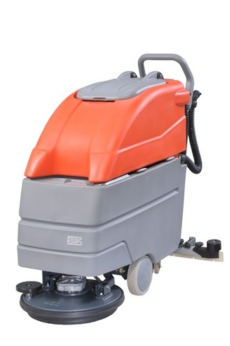 Mechanized Cleaning Machines Amp Equipments Floor Cleaning