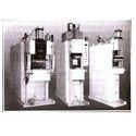 Capacitor Discharge Stored Energy Welder
