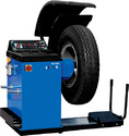 Wheel Balancer - Heavy Duty