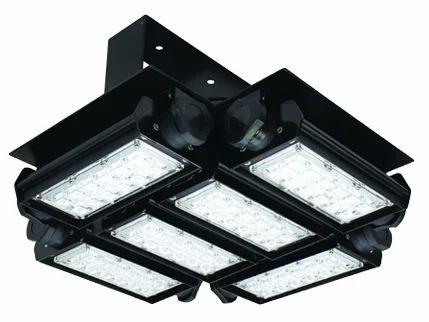 Saturn Neo Industrial Lights  sc 1 st  IndiaMART & Industrial Sheds u0026 Warehouses - Saturn Neo Industrial Lights ...