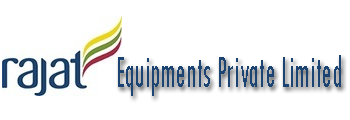 Rajat Equipments Private Limited