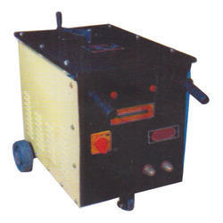 Modern Welding Machine
