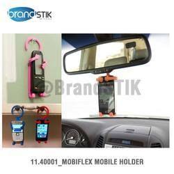 Mobiflex Mobile Holder