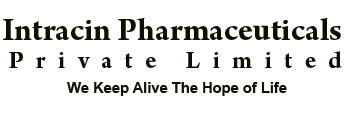Intracin Pharmaceuticals Private Limited
