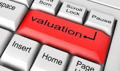 valuation of properties