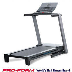 new balance treadmill model 1500