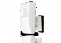 GSM Standalone Burglar Alarm System EPIR2