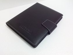 Corporate Office Diary Cover