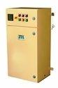 AMF Panel for Diesel Engine Generator