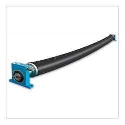Bow Rubber Roller