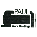 Paul Tools And Vises