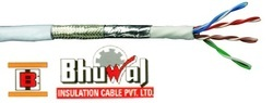 fiber glass lead wires cables