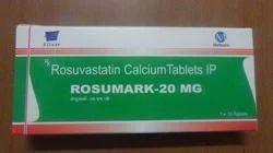 Rosumark-20mg