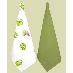 Disposable Kitchen Towel