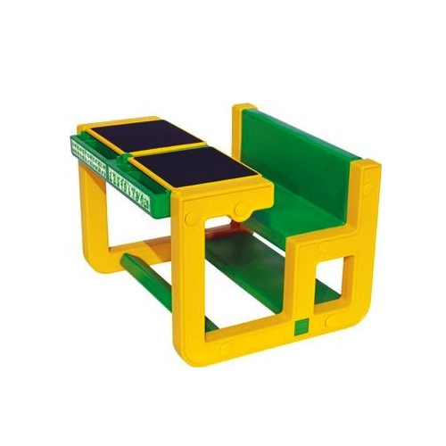 Preschool Tables Kids Writing Tables Wholesale Trader