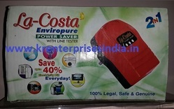 la costa power saver