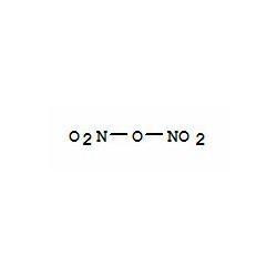 Dinitrogen Pentoxide
