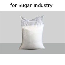 Packing Bags for Sugar Industry