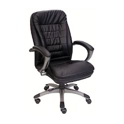 Achiever Medium Back Chair