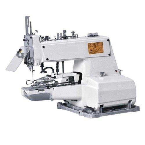 Button Sewing Machine At Best Price In India Stunning Button Holder Sewing Machine