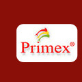 Primex Clothings Private Limited
