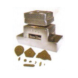 Jewelry Cutting Embossing Dies