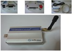 Wavecom USB Modem