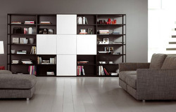 engineered wood flooring wpc wardrobe